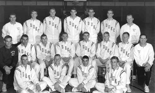 duke-team-1966-67