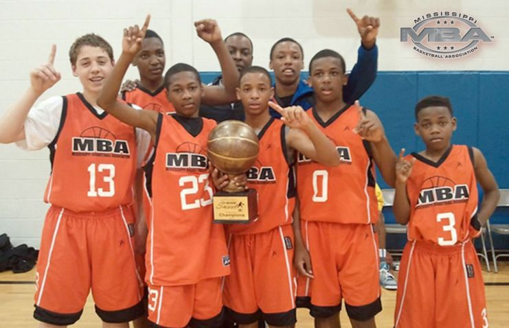 Mississippi Basketball Association Poster-page-0