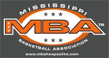 Mississippi Basketball Association