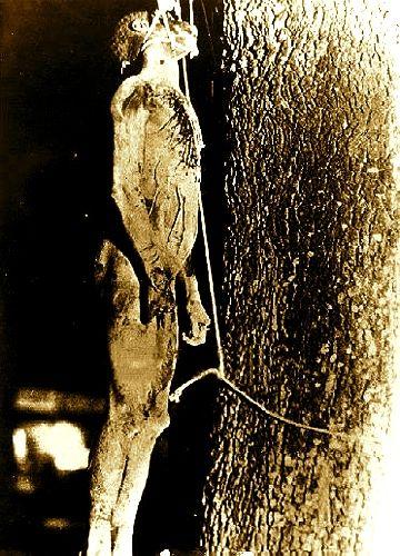 Claude-Neal-1934-Marianna-FL