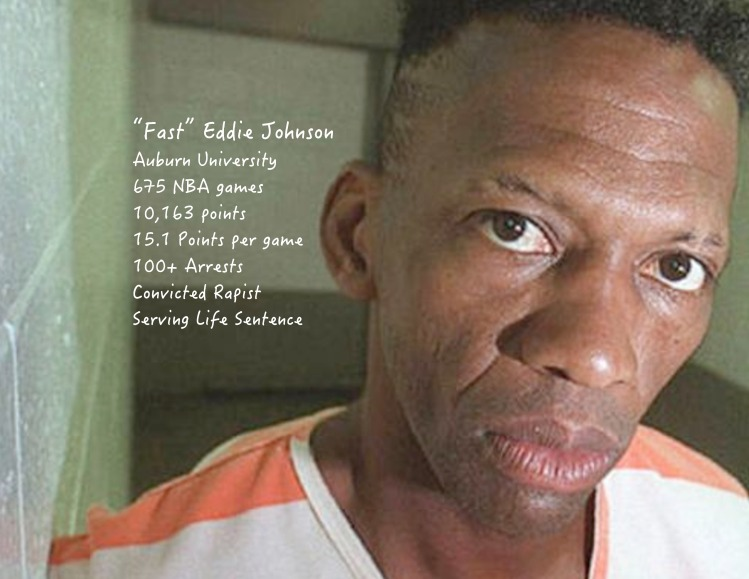 Eddie Johnson-page-0