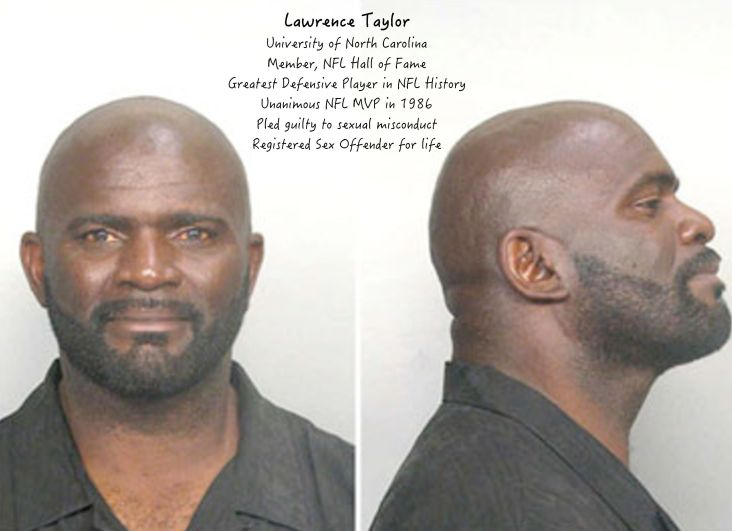 Lawrence Taylor-page-0
