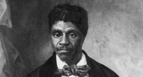 an analysis of the 1857 us supreme court case scott vs sanford Citation: judgment in the us supreme court case dred scott v john fa  sanford, march 6, 1857 case files 1792-1995 record group 267 records of  the.
