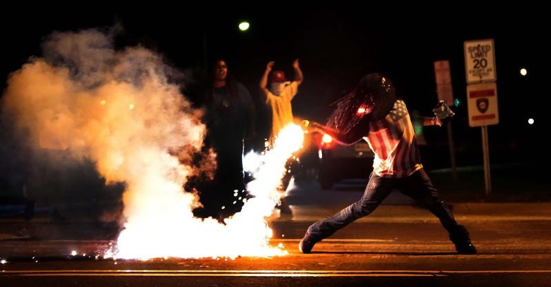 ferguson-riots1
