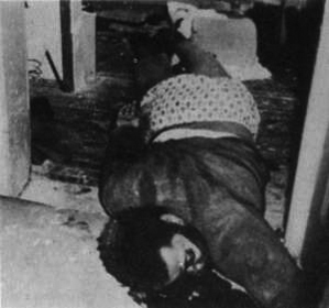 Fred_Hampton_dead_body