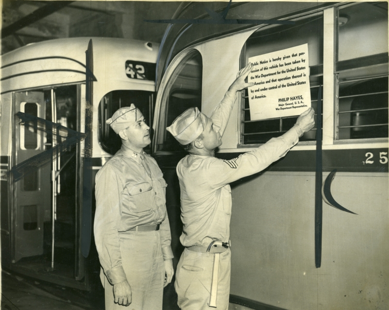 strikes-pta-phila-transit-1944