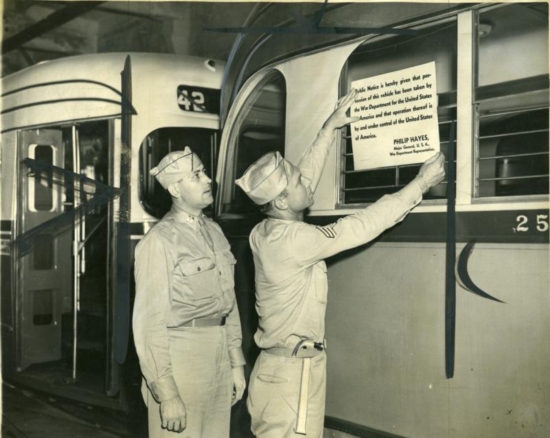 strikes-pta-phila-transit-1944