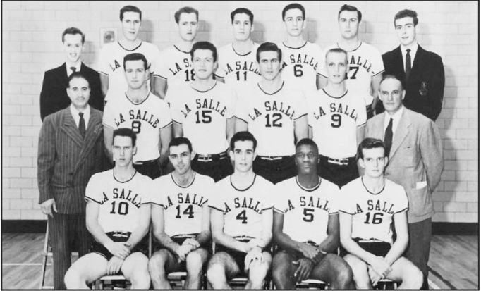 LaSalle 1955 NCAA Finalists-page-0