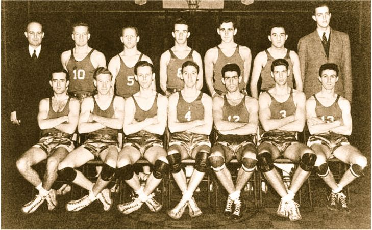 Temple 1938 NIT Champs-page-0