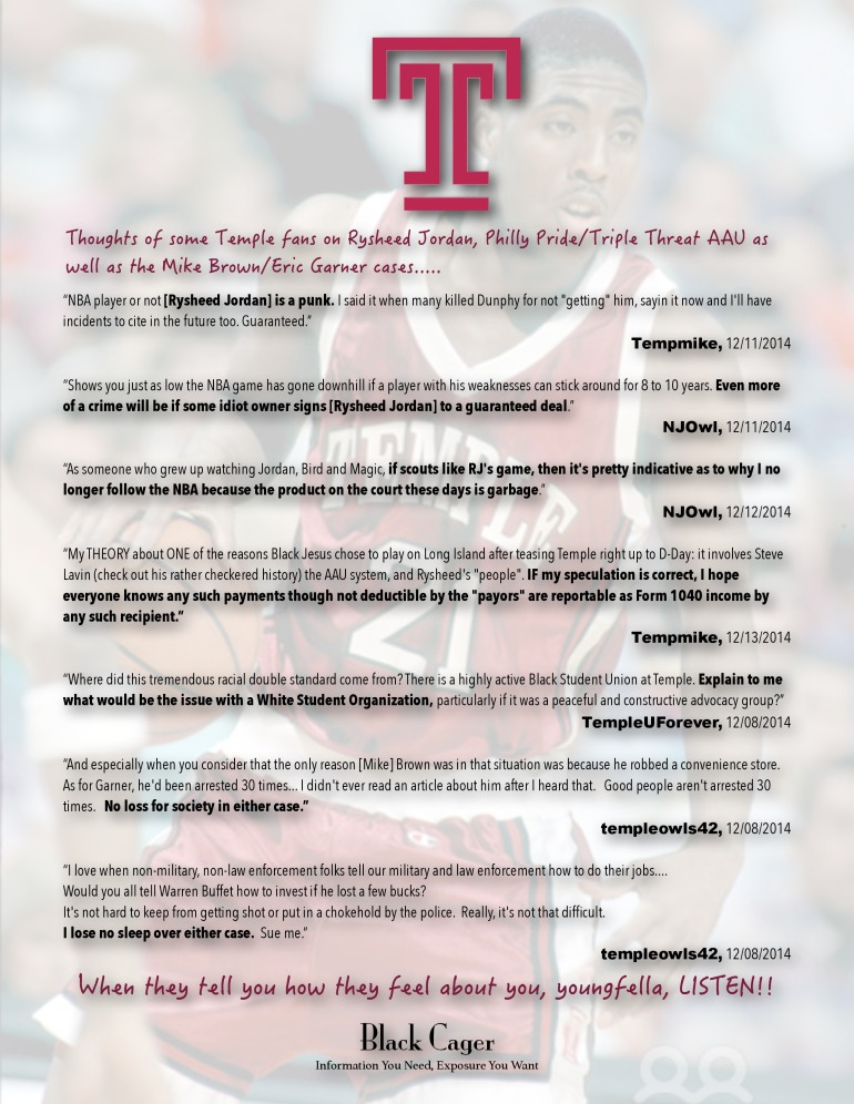 Temple Message Board Poster 1-page-0