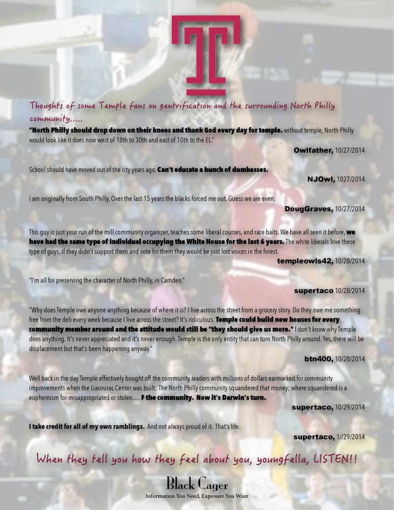 Temple Message Board Poster 2-page-0