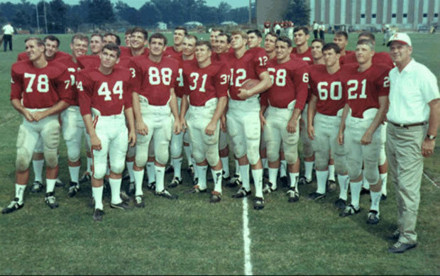 1967-alabama-football