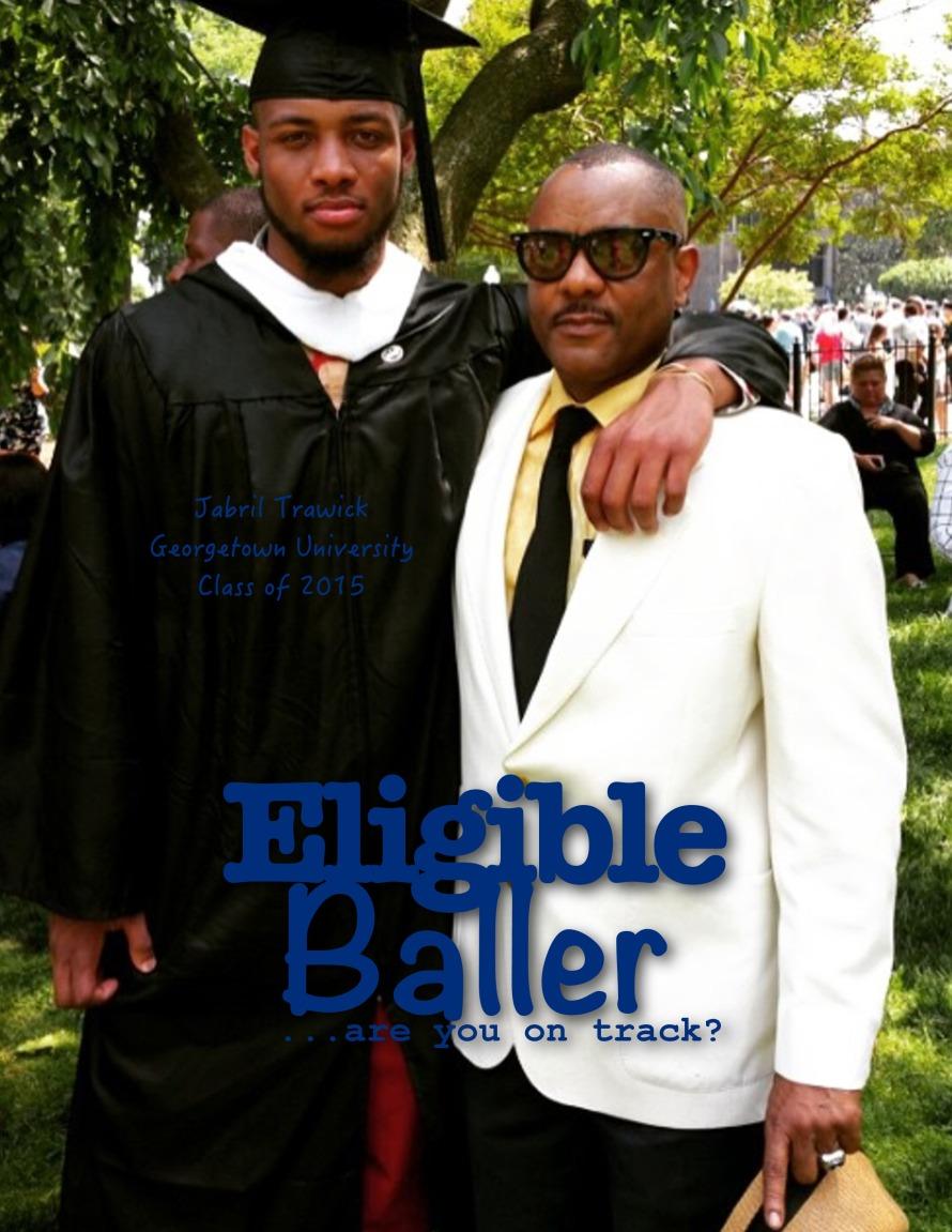 Jabril Graduation-page-0