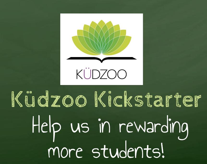 kudzoo-kickstarter