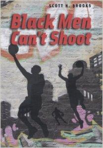 Black Men Can't Shoot
