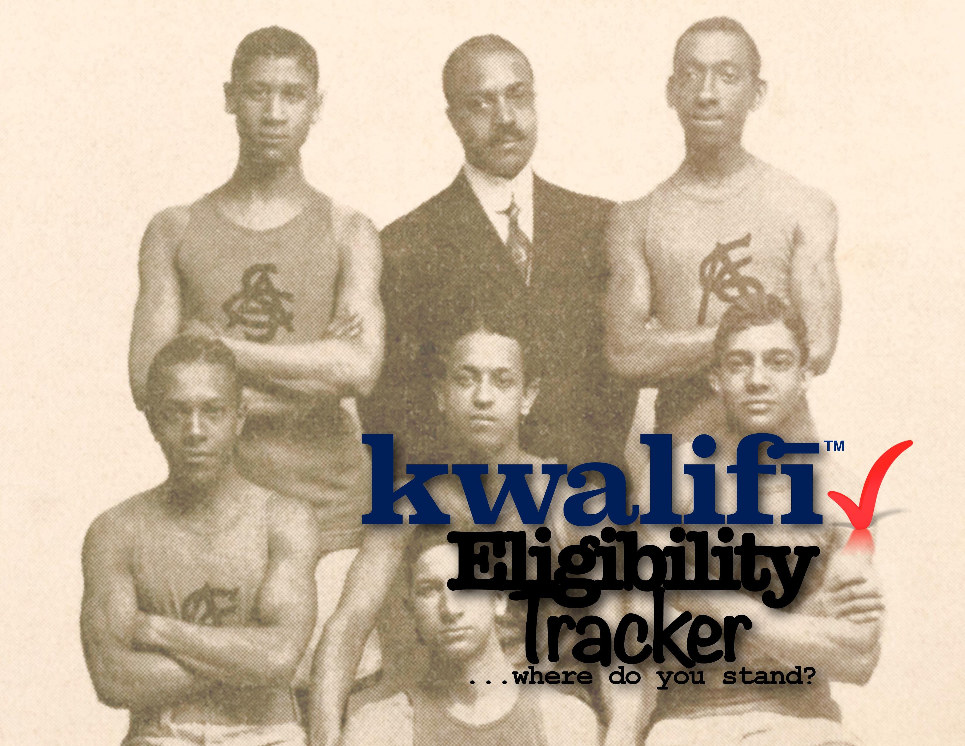 kwalifi poster - basketball black & white-page-0