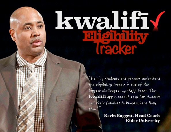 kwalifi Poster - Kevin Baggett-page-0