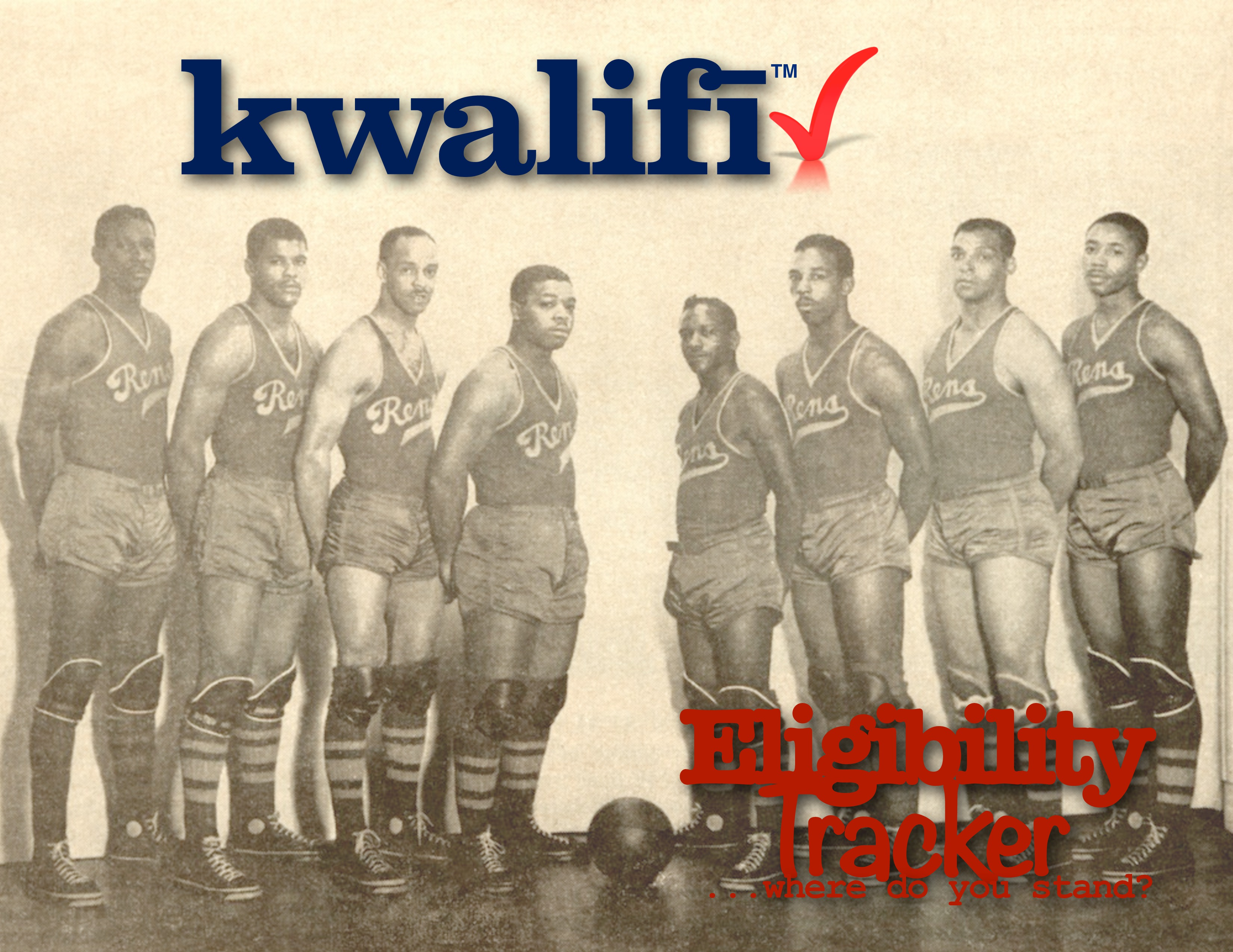 Kwalifi Poster - Rens-page-0