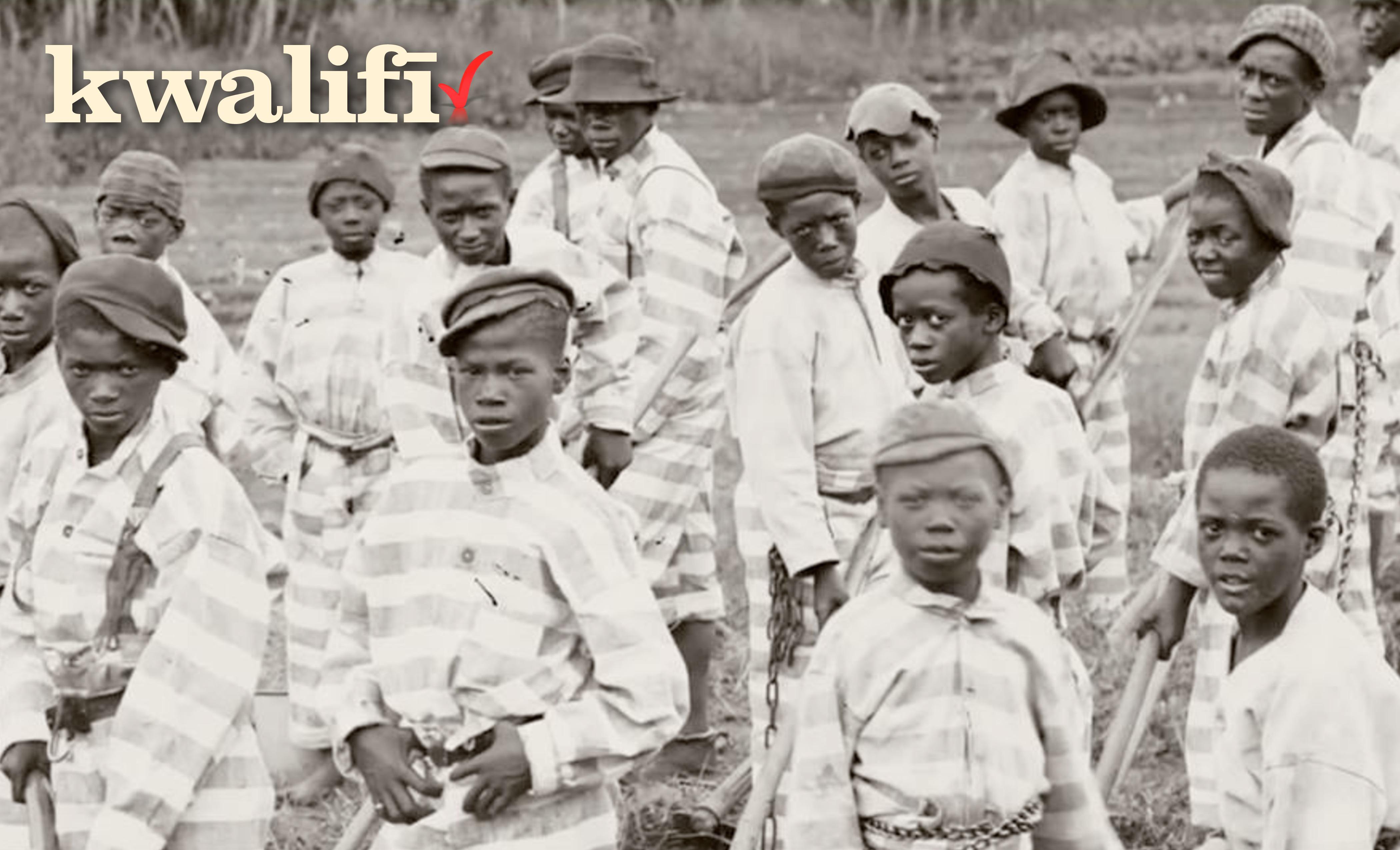Kwalifi - Black Boys Prison Poster-page-0