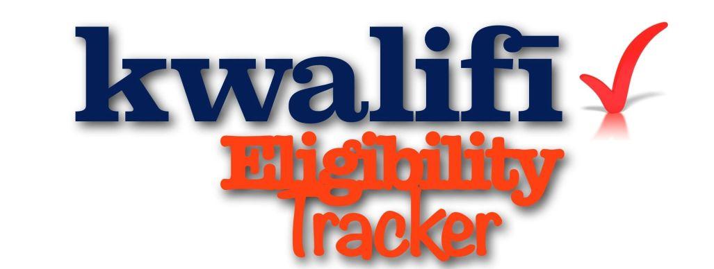Kwalifi logo