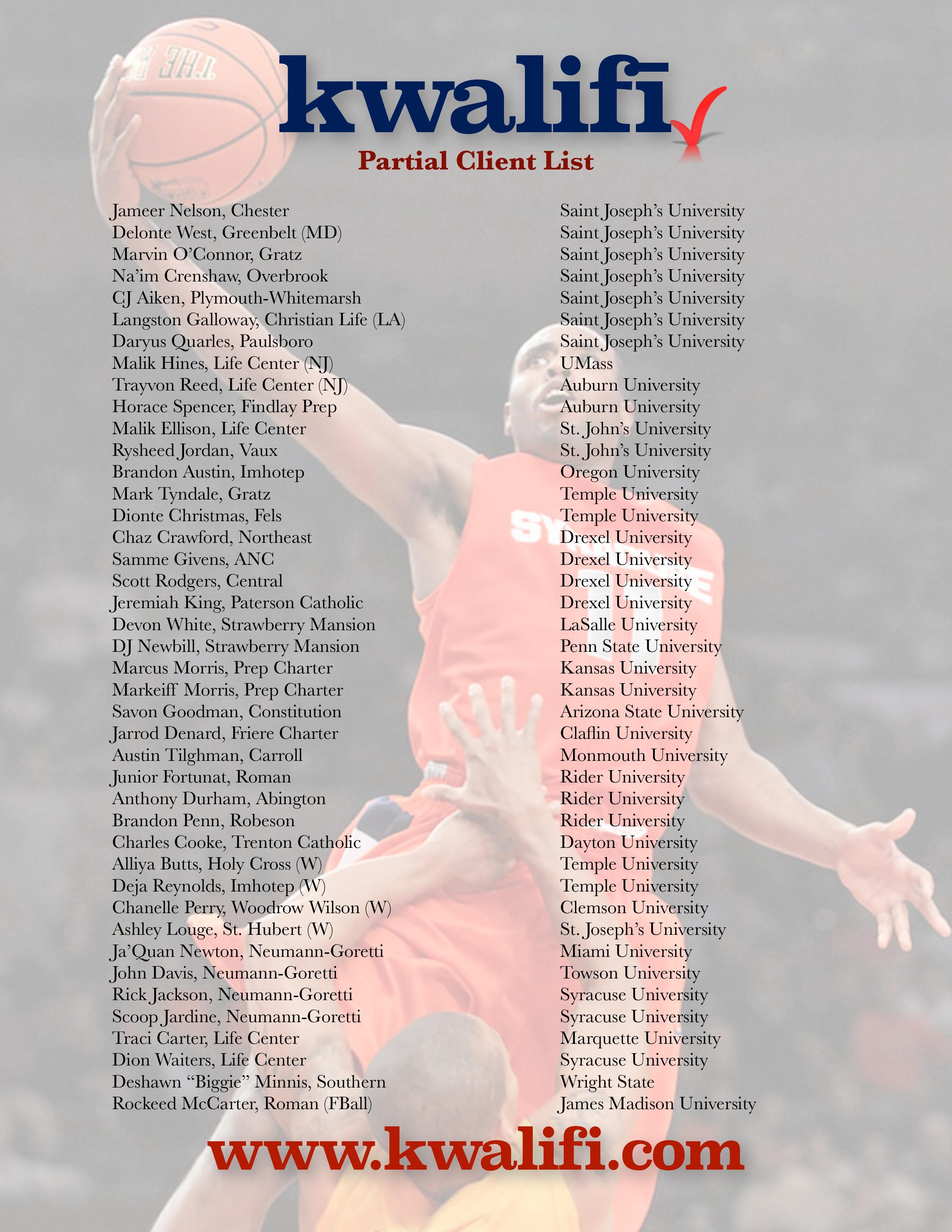 Kwalifi - Partial Client List-page-0(1)