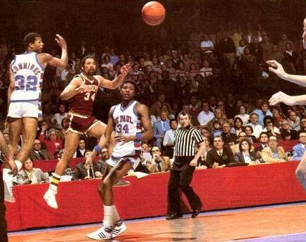 1981-NCAA