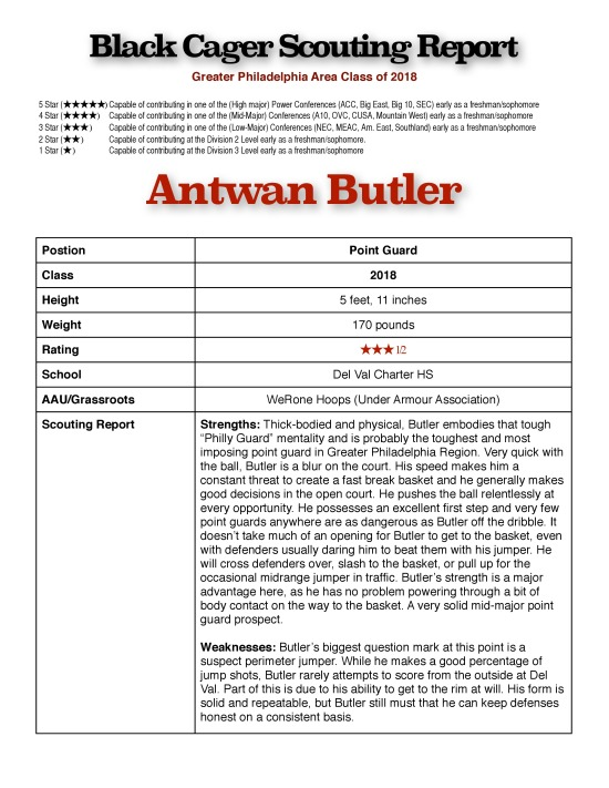 Antwan Butler - Scouting Report copy-page-0