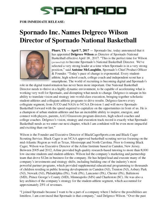 Spornado Press Release-page-0.jpg