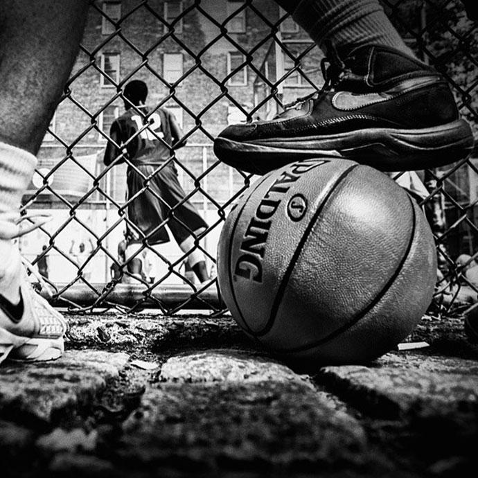 Beller-NYC-Basketball
