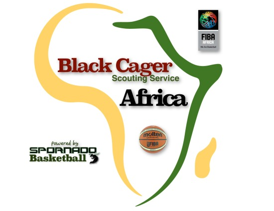 Black Cager Africa Logo-page-0