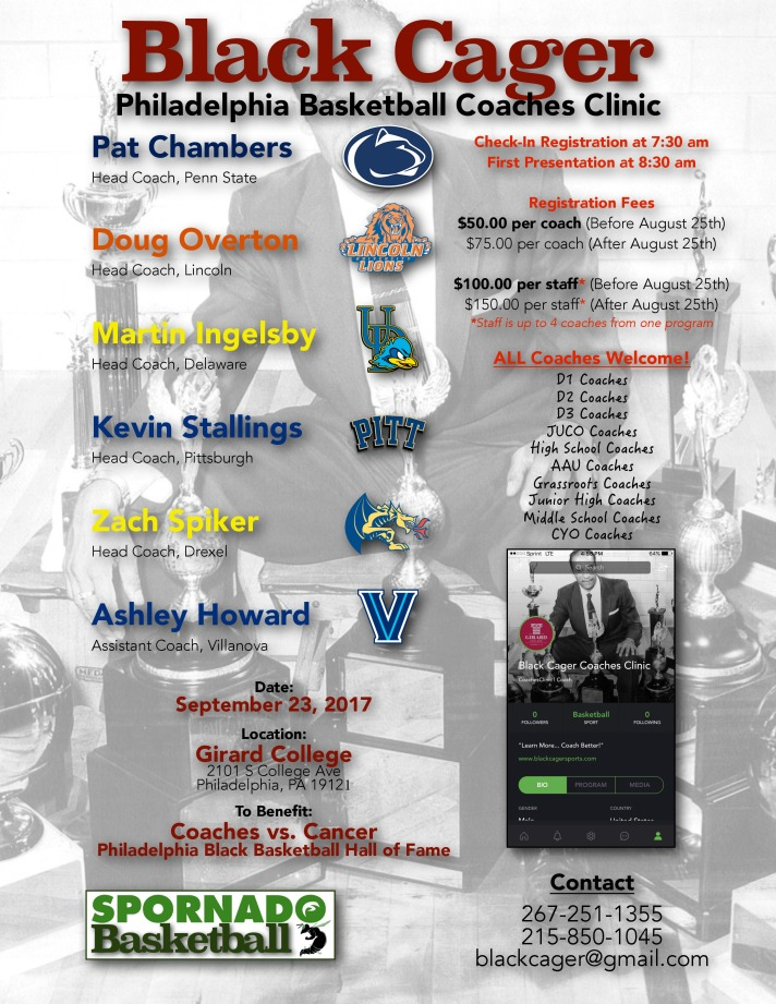 Coaches Clinic Poster-page-0