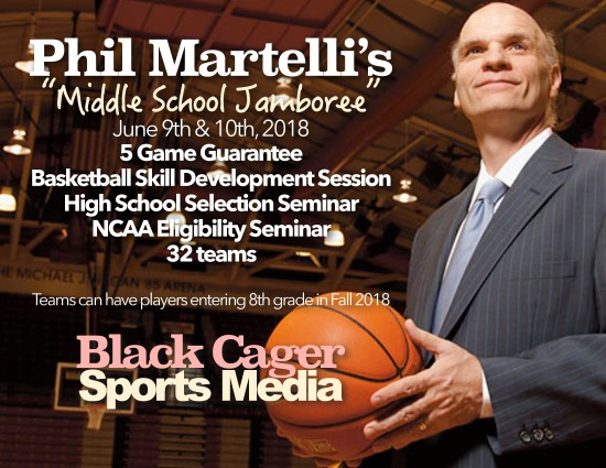 Phil Martelli Middle School Poster-page-0