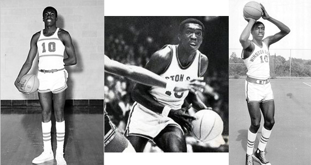 Earl-The-Pearl-Monroe-Winston-Salem-State-Basketball.jpg