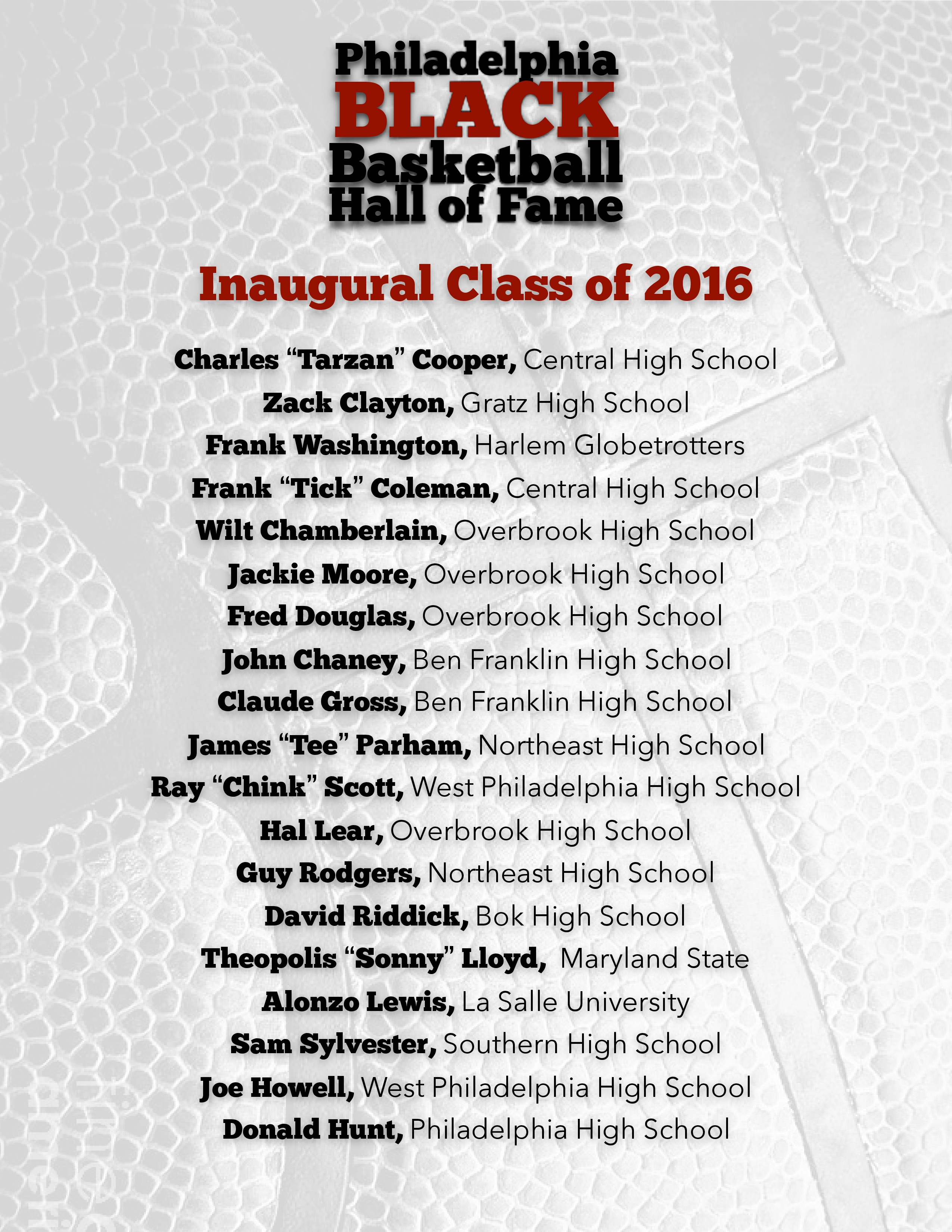 Black BBall HOF-page-0