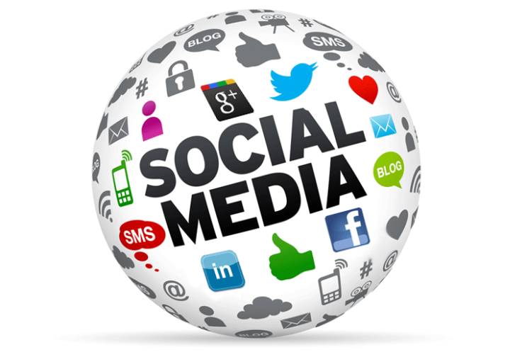 gold-coast-social-media-marketing