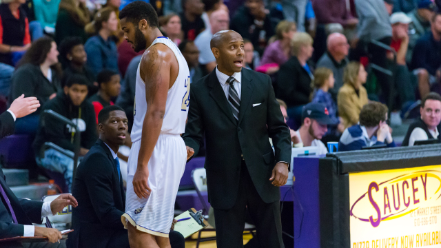 wcu_mens_bball_11-18-2015-122-of-285