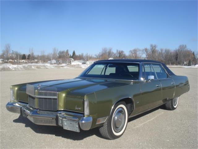 20112-1974-chrysler-imperial-lebaron-thumb