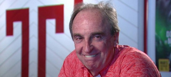 fran-dunphy-retiring