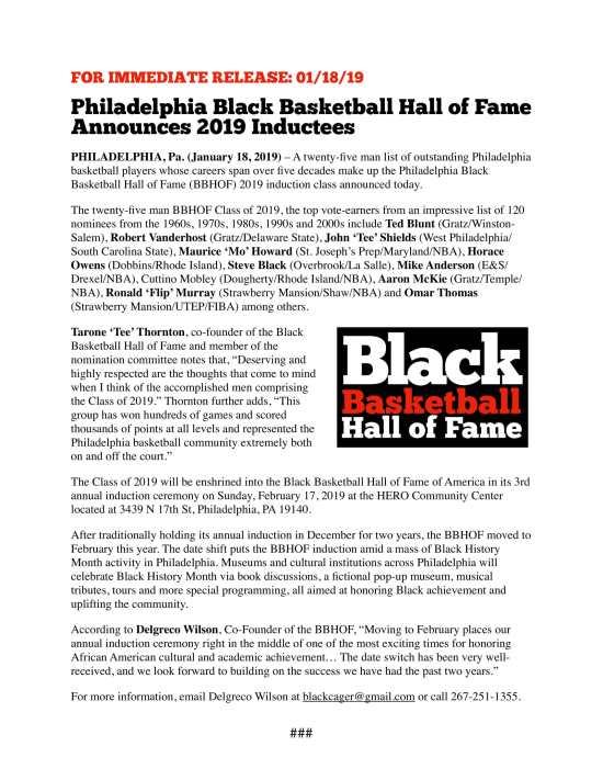 bbhof press release-1
