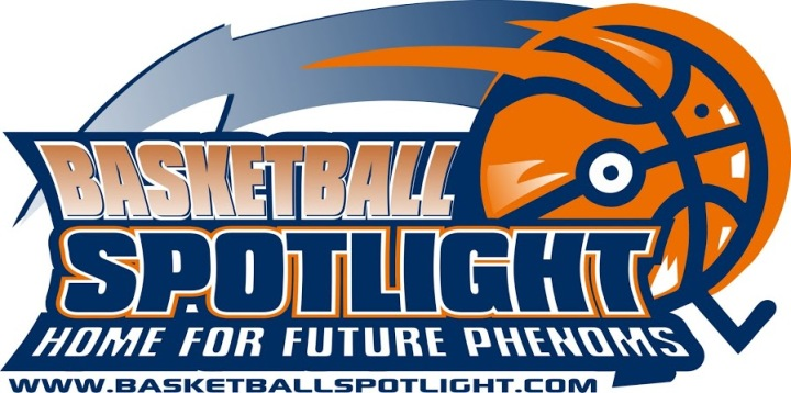 basketballspotlight-350dpi-HIRES1