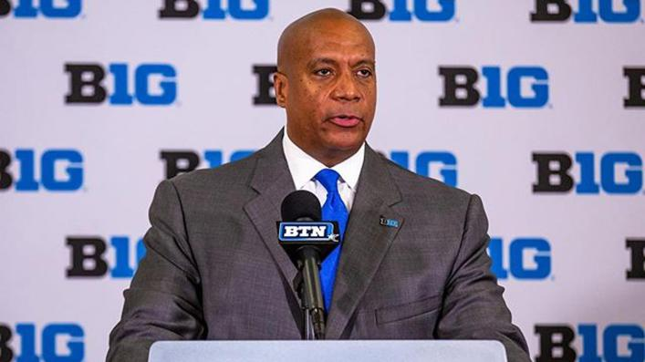 big-ten-kevin-warren-btn
