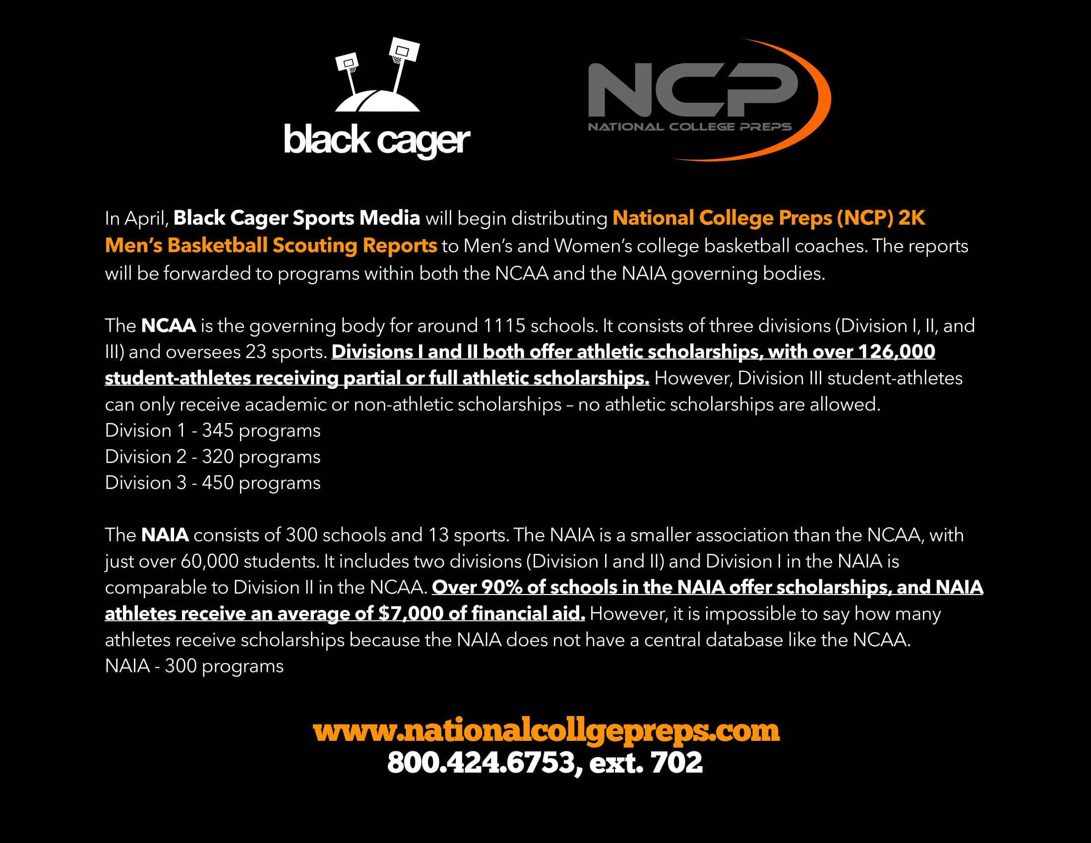NCP-1