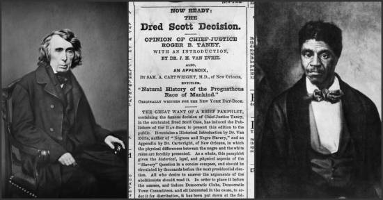 justice-taney-dred-scott