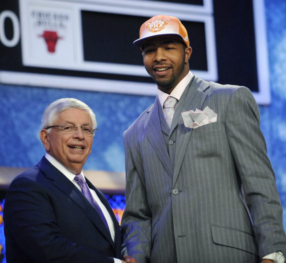NBA_Draft_Basketball_Bell51-914x840