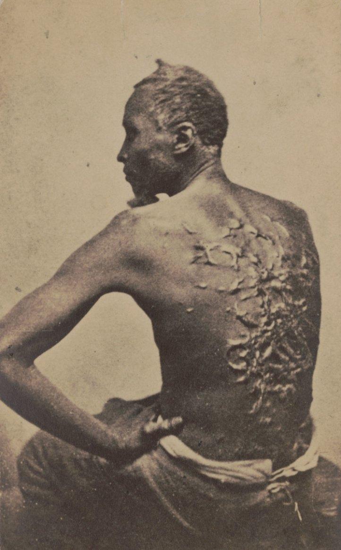 scourged_back_slave_lead_img