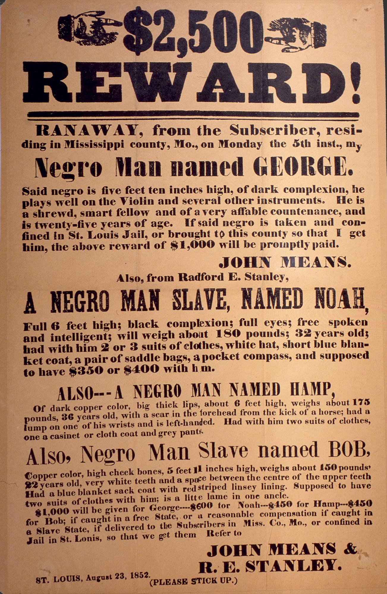 Slave_reward_web